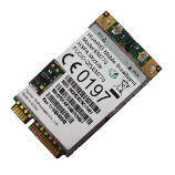 unlock Huawei EM770 Module