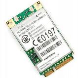 unlock Huawei EM770J