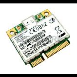 unlock Huawei EM775