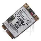 unlock Huawei EM920