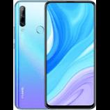 unlock Huawei Enjoy 10 Plus