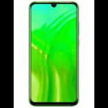 unlock Huawei Enjoy 10e