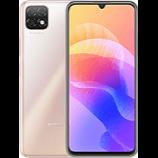 unlock Huawei Enjoy 20 5G