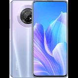 unlock Huawei Enjoy 20 Plus 5G