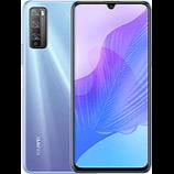 unlock Huawei Enjoy 20 Pro 5G
