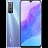 unlock Huawei Enjoy 20 Pro
