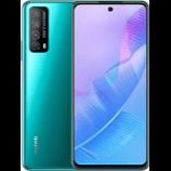 unlock Huawei Enjoy 20 SE