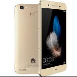 unlock Huawei Enjoy 5s