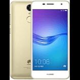 unlock Huawei Enjoy 6