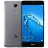 unlock Huawei Enjoy 7 Plus