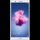 unlock Huawei Enjoy 7S