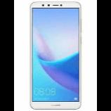 unlock Huawei Enjoy 8 Plus
