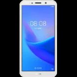 unlock Huawei Enjoy 8E