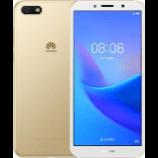 unlock Huawei Enjoy 8E Youth