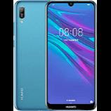 unlock Huawei Enjoy 9e