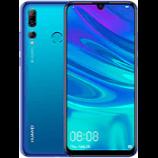 unlock Huawei Enjoy 9s