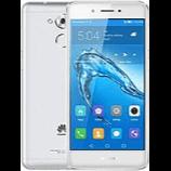 unlock Huawei Enjoy S6
