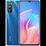 unlock Huawei Enjoy Z 5G