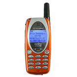 unlock Huawei ETS-388