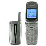 unlock Huawei ETS-668