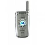 unlock Huawei ETS-678