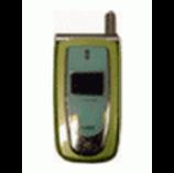 unlock Huawei ETS-878