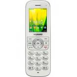 unlock Huawei ETS3