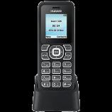 unlock Huawei F362-20