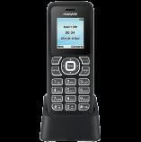 unlock Huawei F362