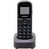 unlock Huawei FC312e