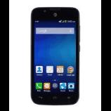 unlock Huawei Fusion 3