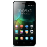 unlock Huawei G Play Mini