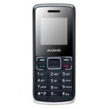 unlock Huawei G2100