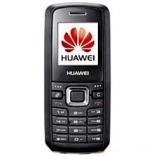 unlock Huawei G2200