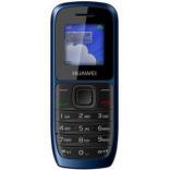 unlock Huawei G2800S