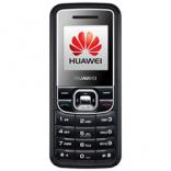 unlock Huawei G3501