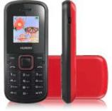 unlock Huawei G3511