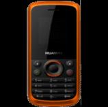 unlock Huawei G3512