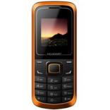 unlock Huawei G3512D
