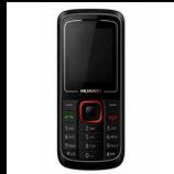 unlock Huawei G3610