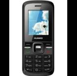 unlock Huawei G3620