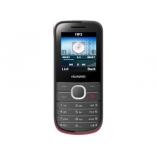 unlock Huawei G3621