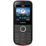 unlock Huawei G3621L