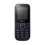 unlock Huawei G3622