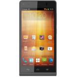 unlock Huawei G535