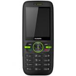 unlock Huawei G5500