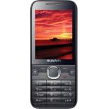 unlock Huawei G5510