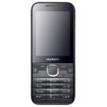 unlock Huawei G5520