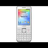 unlock Huawei G5521