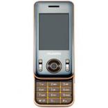 unlock Huawei G5730